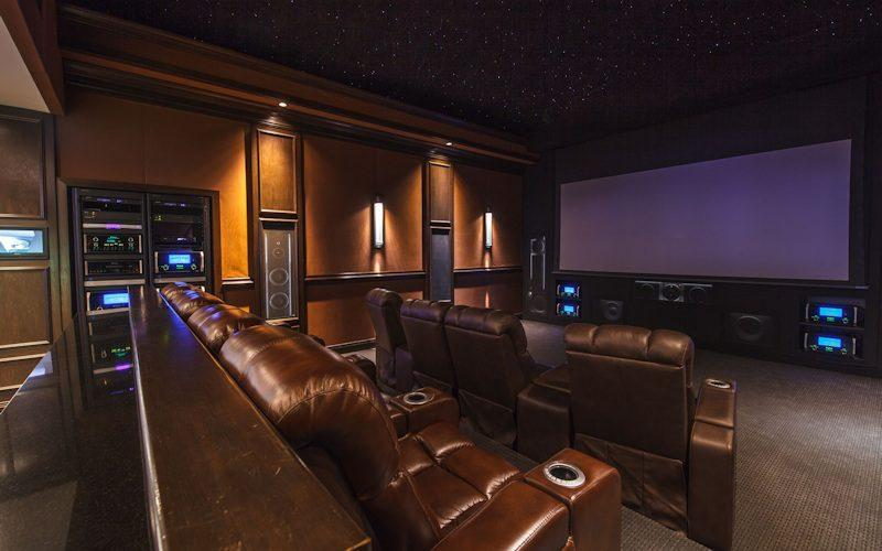 How to Avoid Seven Common Home Theater Mistakes - HomeTheaterReview