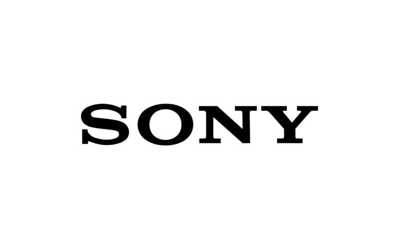 Degree Speakers By Sony Makes Audio Experience Imitate Live Music