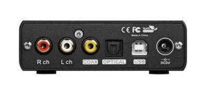 The Topping E30 DAC and L30 Headphone Amp deliver shockingly good performance for such a petite and affordable stack.