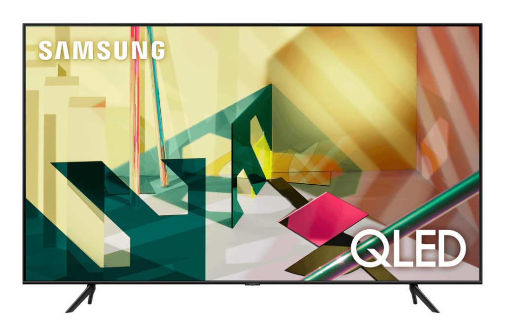 The Q7 Pro Series from Konka is not without its flaws, but it outperforms some similarly priced displays, making it an intriguing new competitor in the budget-TV marketplace in the U.S.
