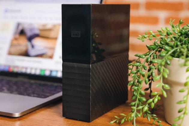 the-best-external-desktop-hard-drive