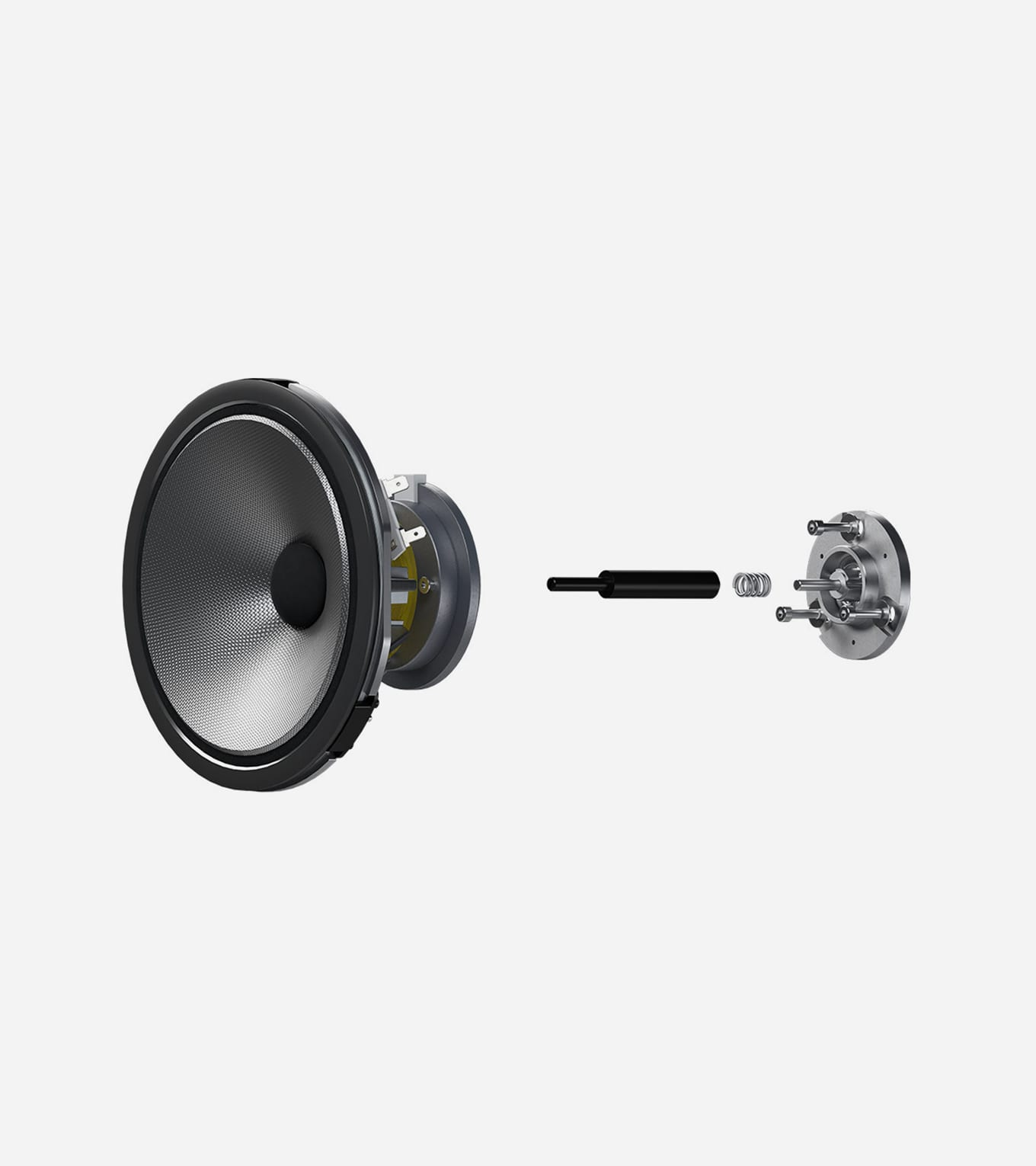 The B&W 702 Signature speaker is aesthetically beautiful and sonically hard to beat for its price. But is it right for you? Read on to find out.