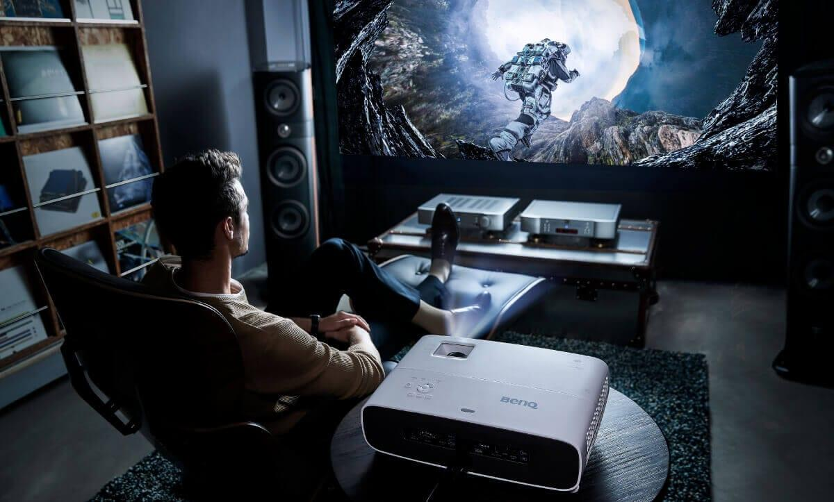 Best 20K Projector   Create the Ultimate Cinema Experience at Home ...