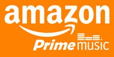 Amazon-Prime-Music-logo.jpg