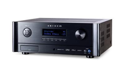 Anthem-MRX-1120-2.jpg