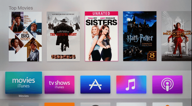 Apple-TV-Home.png