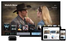 Apple-Tv-app.jpg