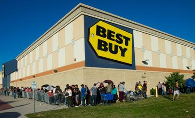 Best-Buy-Black-Friday-thumb.jpg