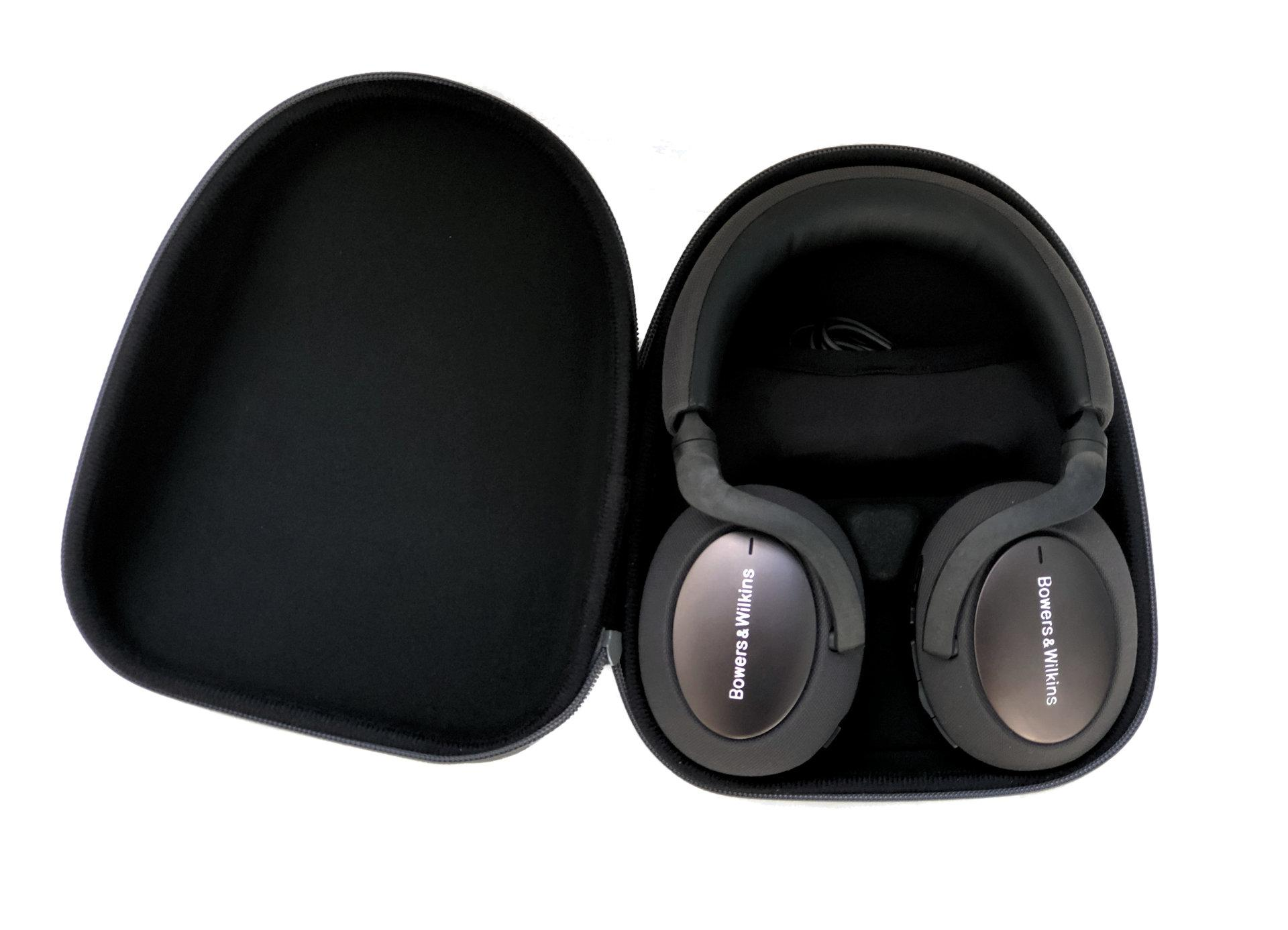 https://hometheaterreview.com/Bowers_WIlkins-PX7_folded_in_case.jpg
