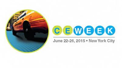 CE-Week-2015logo-thumb.jpg
