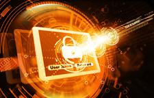 Cyber-security-225x143.jpg