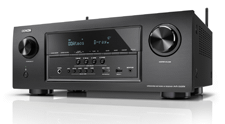 Denon-AVR-S920W.png