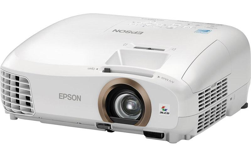 606a872e6fdf0b Epson Home Cinema 2045 LCD Projector Reviewed