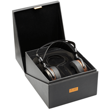HiFiMan-HE-560-box.png