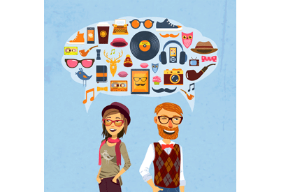 Hipster-vinyl-thumb.png