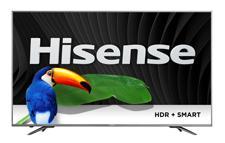 Hisense-H9-M6000.jpg