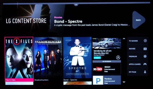 LG-content-store.jpg