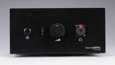 LTA-MicroZotl-preamp.png