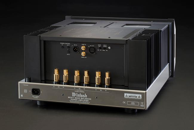 McIntosh-MC611-Back.jpg
