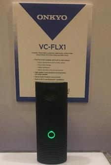 Onkyo-VC-FLX1.jpg