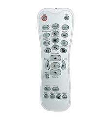 Optoma-HD27-remote.jpg