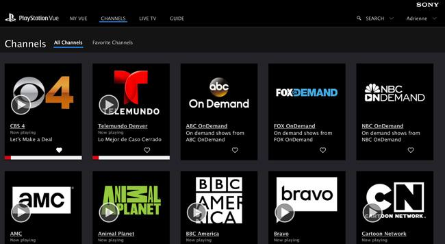 PS-Vue-Channels.jpg