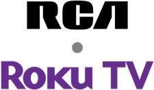 RCA-Roku-TV-Logo.jpg