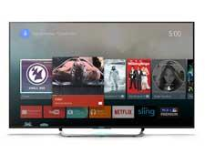 Sony-Android-TV.jpg