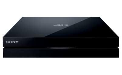 Sony-FMP-X10-thumb.jpg