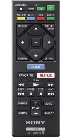 Sony-X700-remote.jpg