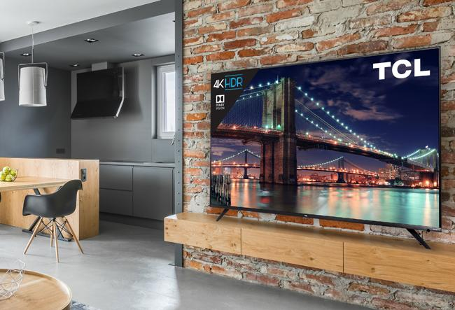 TCL-6series-lifestyle.jpg