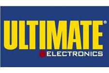 Ultimate-electronics-logo.jpg