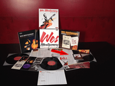 Wes-montgomery.png