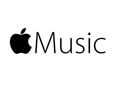 apple-music-logo-thumb.jpg