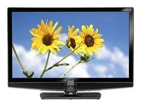 JVC LT-42P789 LCD HDTV Reviewed