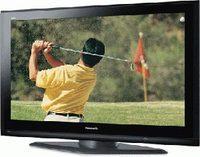 Panasonic TH-42PZ700U HDTV Plasma Reviewed