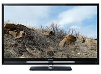 Sony KDL-46Z4100 LCD HDTV Reviewed