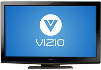 Vizio VP322 32-inch Plasma HDTV Reviewed