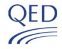 QED Cables Issues HDMI White Paper