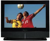 Olevia 747i LCD HDTV Reviewed