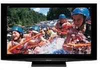 Panasonic TH-50PZ850U Plasma HDTV Reviewed