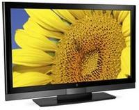 Westinghouse TX-52F480S LCD HDTV Reviewed