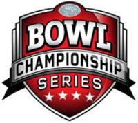 BCS National Championship Game Coming In 3-D To Theaters