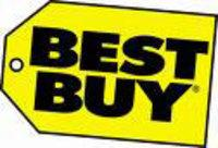 Best Buy Offers Buyout To 4,000 Employees and Stock Soars