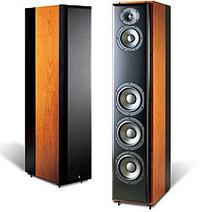 Revel Performa F52 Floorstanding Loudspeaker Reviewed