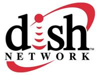 DISH Network Launches New