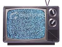 Parks Associates forecasts over 1.4 billion subscribers worldwide for TV services by 2013