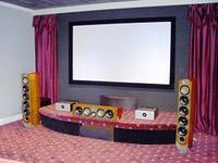 Audiolab Stereo & Video Center (Fairless Hills)
