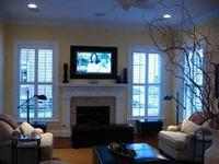 Domes Audio Video Environments (Virginia Beach)