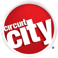 Circuit City May Soon Return to Retail